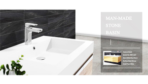 KKR New Generation of Sinks, Basins, Bathtubs and Showers