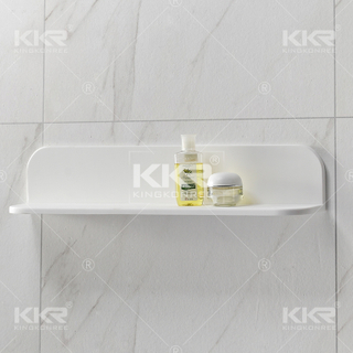 Solid Surface Wall Shelves KKR-1560