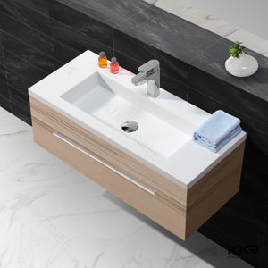 Bathroom Shower Cabinet Basins KKR-1557