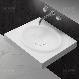 Artificial Stone Vanity Counter KKR-1537