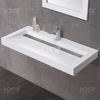 Artificial Stone Wall Mounted Bain KKR-1263-1