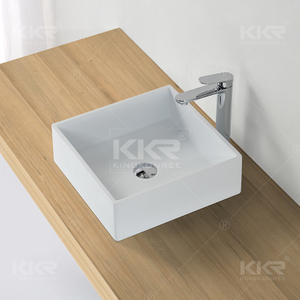 Above Counter Basin KKR-1382-1